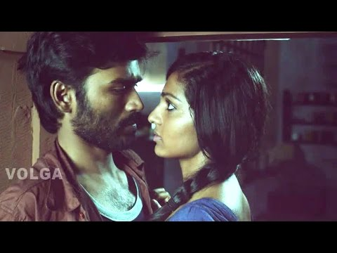Xxx Mp4 Phani Parvathy With Mariyan Dhanush Parvathy 3gp Sex