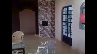 Beautiful Houses for Sale in Naivasha Kenya with a great view of Lake Naivasha