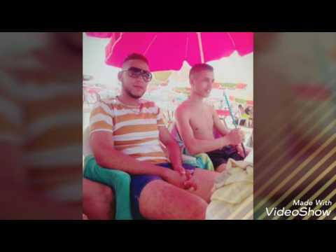 Xxx Mp4 Chab Zahwani Kif Berito Manskrchi Wld M3rif Por Salim Jorf Malh 3gp Sex