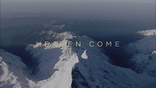 Heaven Come // Jenn Johnson // Have It All Official Lyric Video