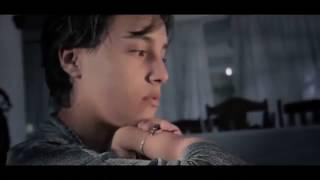 ARIANE: Ny Fahatokisanao  clip 2016