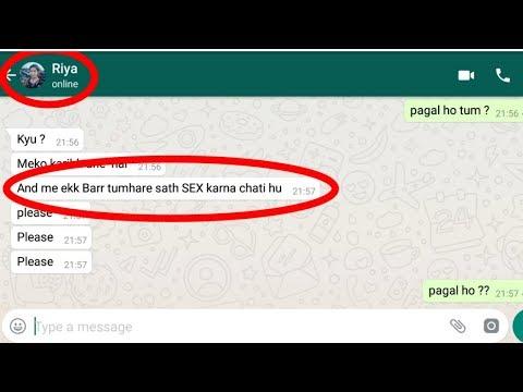 Xxx Mp4 My Girlfriend Asking Me For SEX😎🤤😲😲 Mere Girlfriend Mere Sath SEX Karega Meter Down 3gp Sex