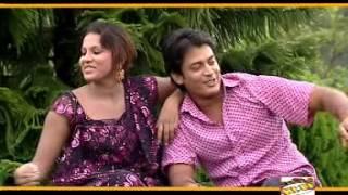 New Bangla Song-2016 // Priyotoma Tomake Janai Biday // Singer : Hasu