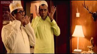 Dharam Sankat Mein Full movie watch