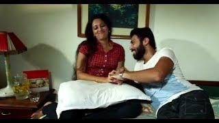 Inbox - Malayalam Short film