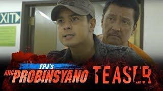 FPJ's Ang Probinsyano: Week 135 Teaser