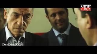 احسن فيلم مغربي - الفردي - فيلم شبابي -١٥ HD film marocain -18