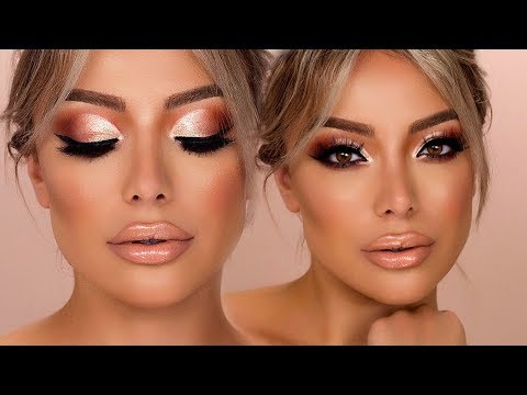 DOSE OF COLORS X ILUVSARAHII LOOK 2