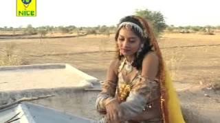 Bansa Pardesi ★ Kem Re Kem Ladi ★ Rajasthani Hit Song ★केम रे केम लाड़ी ( राजस्थानी )