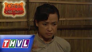 THVL | Cổ tích Việt Nam: Hai bảy mười ba (Phần 2) - Trailer