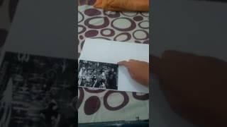 Augment|Amazing reality Cgi