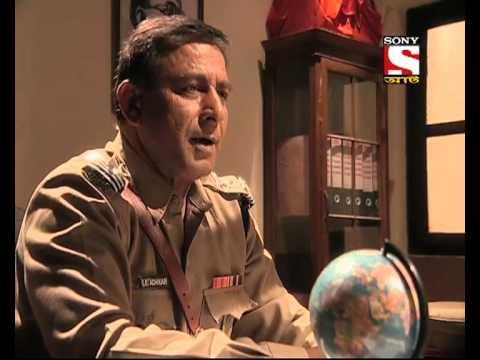 Xxx Mp4 Adaalat Adaalat Bengali K D Pathak In Jail Episode 20 3gp Sex