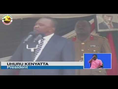 Xxx Mp4 Unaenda Kulamba Matako Ya Wengine Sababu Ya Pesa Uhuru Kenyatta Most ANGRY MOMENTS 3gp Sex