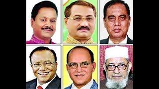 দেখুন ফেনী ৩ আসনের আগামী নির্বাচনে কারা মনোনয়ন প্রত্যাশী ।   election news