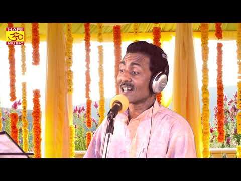 Xxx Mp4 ओठलाली चुसे दा Gayak Shivkumar Ravi Super Hit Lokgeet 2019 3gp Sex