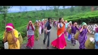 Kashmir Main Tu Kanyakumari   Chennai Express HD PC Android) by rupesh