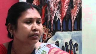 Mangala Prodhan - Life Story of a Bengali sex worker