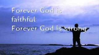 Forever by Michael W. Smith