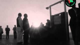 বিজয় দিবস উদযাপন, ১৯৭৩ , পর্ব ১