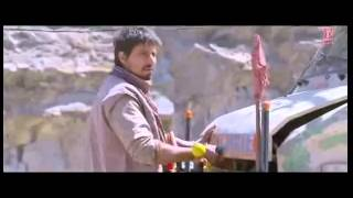 Highway  Patakha Guddi Official Video Song HD1080p