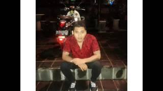 DJ KECAK JANGER  REMIX  YUDHA IS MY LIFE 5826C3FF
