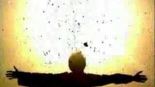 Υπόγεια Ρεύματα - Ασημένια Σφήκα