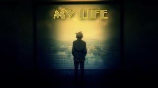 Oregairu AMV - My Life -