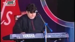 Adnan sami favorite song