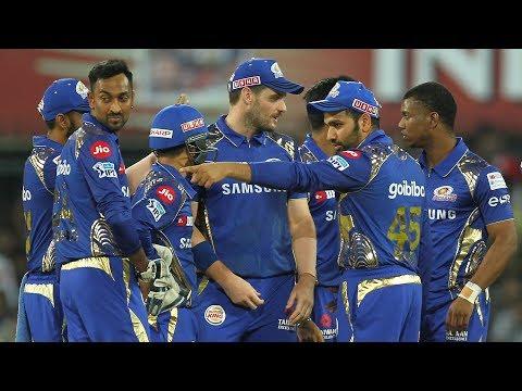 Xxx Mp4 IPL 2018 Team Review Mumbai Indians 3gp Sex