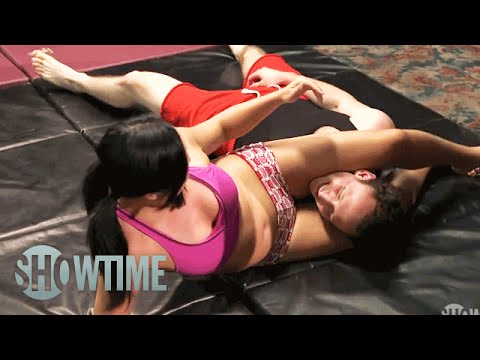 Xxx Mp4 Sex With Sunny Megatron 39 Wrestling 39 Official Clip Season 1 Episode 5 3gp Sex