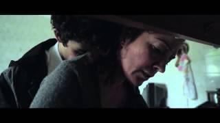 Köksüz Nobody's Home Trailer with English Subtitles