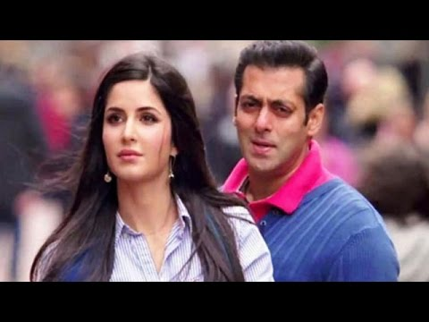 Xxx Mp4 Katrina Kaif CANCELLED Fitoor S Special Screening Kept For Salman Khan Bollywood News 3gp Sex