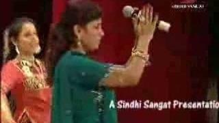 Dil Ta Chha Par Janeeara - Deeba Sehar in Dubai
