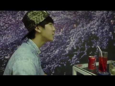 [Official MV] Thời gian lặng trôi - Như Hana, Rupi