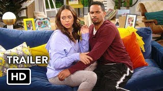 Happy Together (CBS) First Look HD - Damon Wayans Jr. comedy series
