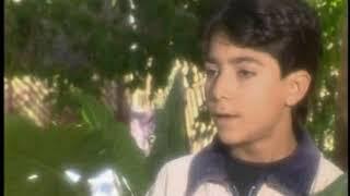 كليب مش هسالك للطفل المعجزه عمرو علي مع تحيات الاخوه الاصدقاء