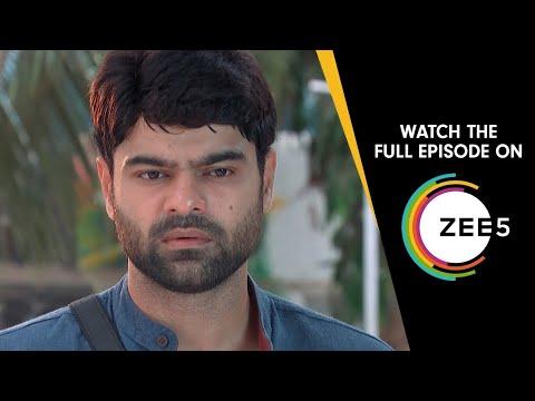 Xxx Mp4 Anjali अंजली Marathi Serial Epi 301 Zee Yuva Tv Show Best Scene 3gp Sex