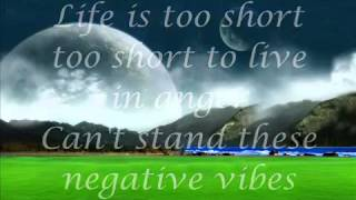 Nana  Dreams Lyrics  Lyrics ) - YouTube