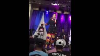 Bobby Layal | Live | Dhee Sardaran Di | Canada | Canada