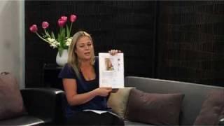 Episode 2 New Zealands Next Top Cat Model (finalists 3 and 4)