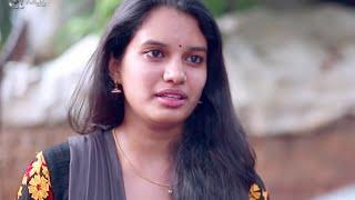 Love Delivery Boy || New Telugu Short Film || By iQlik Movies