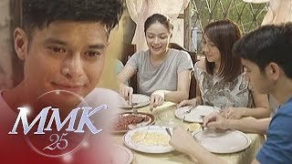 MMK Episode: Family's Unconditional Love