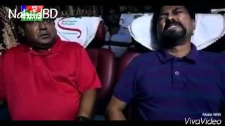 Sikander Box  Akon Cox Bazar  Most Funny Script