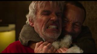 Bad Santa 2 Official Red Band Trailer [NSFW] - In Theatres November 23!