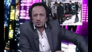 Dhakawap com M Show 06 SEYED MOHAMMAD HOSSEINI