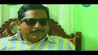 Bangla super Comedy Scene - যদি হাসতে চান তাহলে দেখতে হবে - Mosharraf karim New Funny Video 2016