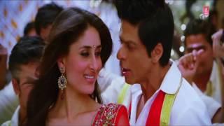 Tamil Chammak Challo HD 1080p blu ray