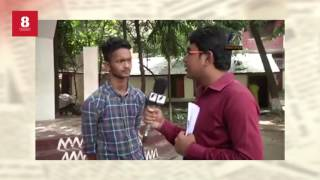 Disaster: GPA 5 students don't even know the full form of GPA | Special | Episode 138 | 30.05.2016
