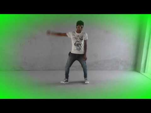 Xxx Mp4 Party With The BhootNath Hiphop Dance Ever Crazy Boy Arjun Baghel 11124 3gp Sex