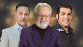2018 Prophetic Outlook with Chuck Pierce, Hank Kunneman & Rich Vera